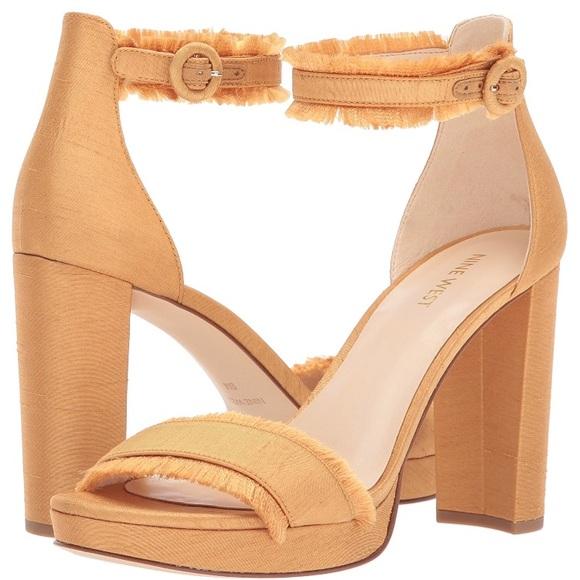 168422f5c9e1 M 5af1b0ae85e605ef5d921cfd. Other Shoes you may like. Nude Open Toe Heels